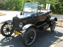 first car ever made by henry ford important dates in ford trucks u0027 history