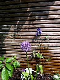 home decor blogs wordpress green wood blog just another wordpress com weblog
