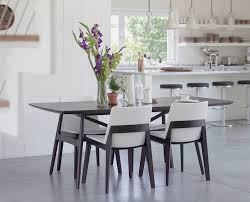 30 best dining room furniture images on pinterest dining room