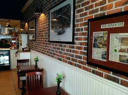 village table stamford ct village table stamford photo of the village table ct united states