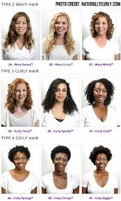 what type of hair do you use for crochet braids 39 best educate hair textures images on pinterest natural hair