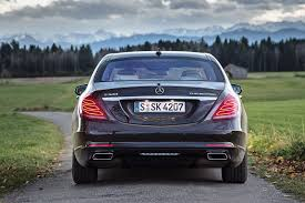 mercedes s500 plug in hybrid 2015 long term test review by car