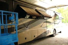 New Awning For Rv Rv Awning Replacement Cost We Have New And Used Faulkner On The