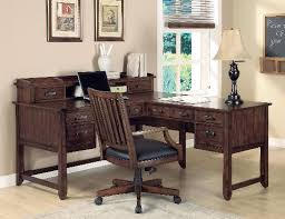 l shaped home office desk safarihomedecor com