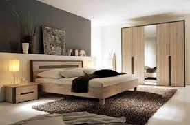 chambre à coucher cosy chambre a coucher en bois mzaol com
