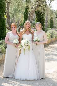 how to choose wedding colors posts tagged how to choose wedding colors archives ooh lala la