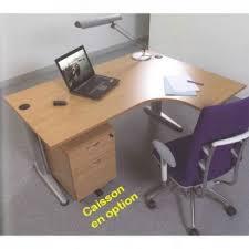 bureau compact bureau compact bois achats de bureaux discount rolléco
