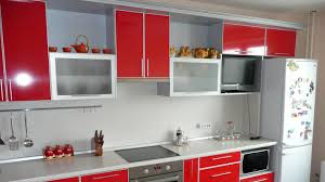 kitchen wall cabinets how high kitchen wall cabinet height the kitchen