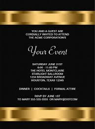 indesign invitation template 28 images best photos of wedding