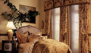 engrossing model of cheerfulmood wide curtains for patio doors