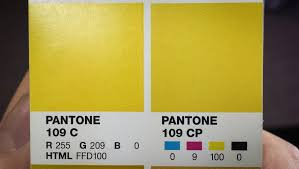 Pantone Color Pallete Pantone Color And What I Wish I U0027d Known
