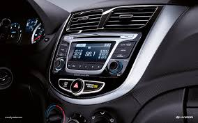kereta hyundai elantra 2015 2017 hyundai accent photo gallery hyundai