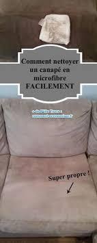 comment enlever des aur oles sur un canap en tissu cleaning microfiber 1 spray with 2