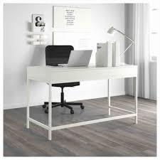 bureau blanc laqu ikea whiteboard ikea office bureau angle tables e robertabramsinfo avec