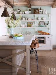 Kitchen Paint Ideas With Brown Cabinets No Fail Kitchen Color Combinations