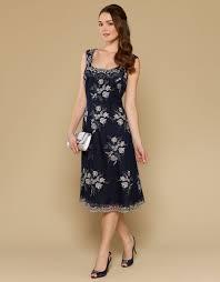 monsoon dresses monsoon dresses uk other dresses dressesss