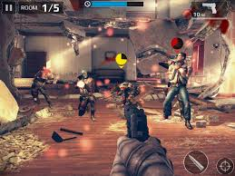 modern combat 5 apk combat 5 fps v2 8 2 apk mod god money data version