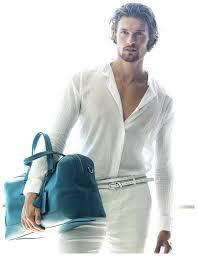 giuliana devono mens hairstyles 37 best nmg hi images on pinterest fashion editorials