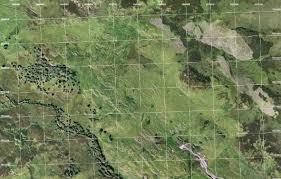 Google Maps Rotate Google Earth