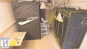 fabriquer sa chambre de culture fabrication chambre de culture fabrication chambre de culture