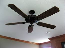 how to paint a ceiling fan high gloss custom spray paint ceiling fan the mommy ceiling ideas
