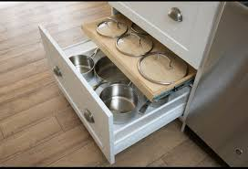 Cabinet Organizers For Pots And Pans Miracle Shelves Blog Everything About Saving Space