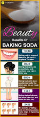 top 25 best baking soda teeth ideas on pinterest teeth