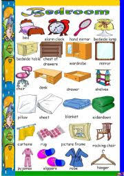 french word for bedroom french vocabulary bedroom furniture functionalities net