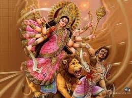 what is navratri why is it celebrated updated 2017 quora
