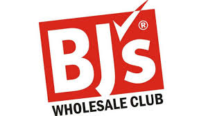 bj s match ups bj s couponsliving rich with coupons