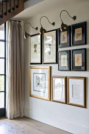 How To Choose An Accent Wall by 597 Best Wall Art Groupings Images On Pinterest Live Art Walls