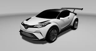 lexus rc f electroluminescent lexus rc f prices reviews and new model information autoblog