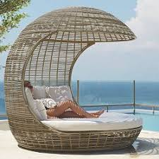 Outdoor Daybed Furniture by Outdoor Daybed Daybeds Patio Day Bed Modern Homeinfatuation