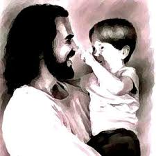 He Is My Comforter Jesus You Are My Everything U2014 Bibles For Mideast