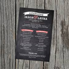 wedding program dimensions wedding program poster program wedding poster program large