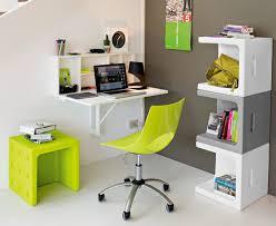 id bureau petit espace idee deco bureau id es de d coration capreol us avec idees deco