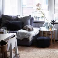 bedroom design ideas u0026 inspiration ikea