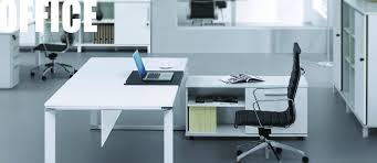 Sleek Modern Furniture by Amazing Of Office Desks Los Angeles Furniture Office Furniture Los