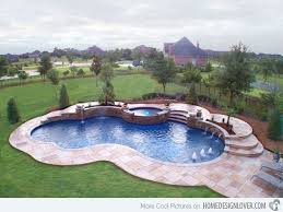 Backyard Pool Ideas Pictures Pool Design Ideas Dreamy Pool Design Ideas Hgtv Dreamy Pool