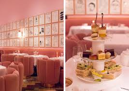 two afternoon teas to try i want you to know