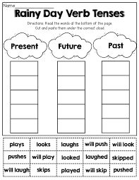 verb tense worksheets 28 templates choose the correct tense of