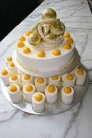 burch u0026 purchese wedding cake melbourne wedding ideas