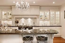 provincial kitchen ideas kitchen wonderful kitchens on kitchen in simply inspiring 10
