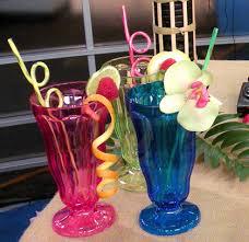 Drink Garnishes Fetching Garnishing Ideas For Drinks Trendy Mods Com