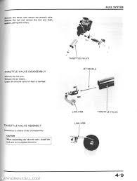 2002 audi tt repair manual pdf cover
