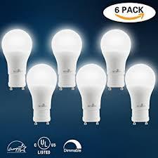 gu24 base led light bulb gu24 base led light bulbs dimmable led bulbs a19 shape 60w