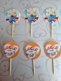 Giggle And Hoot Decorations 21 Best Giggle And Hoot Party For My 1 Year Old Boy Images On