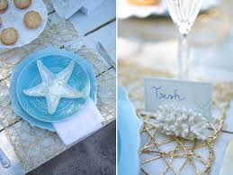 8 of the most amazing bridal shower ideas we u0027ve ever seen kate