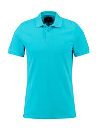 s polos polo shirts hawes curtis