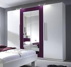 Schlafzimmer Lila Schlafzimmer Dunkel Lila übersicht Traum Schlafzimmer